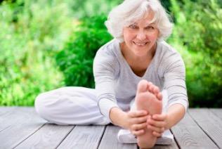 Active Hobby Ideas for Seniors