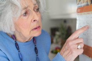 Dementia - A Caregivers Guide