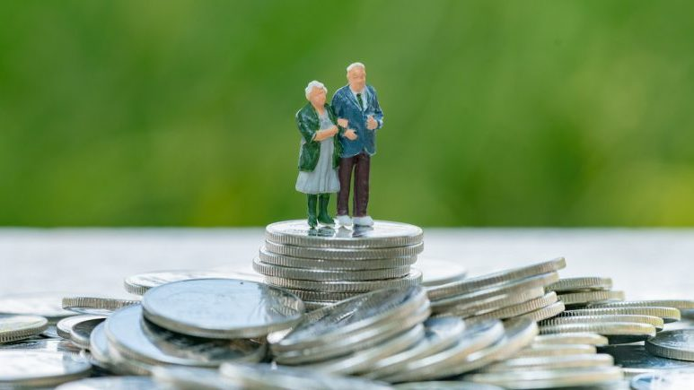 4 Simple Changes That Can Help Retirees Make the Most of Their Income 3
