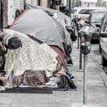 senior homelessness