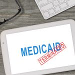 Medicaid Benefits Denied to Seniors