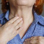 Thyroid Gland Exam