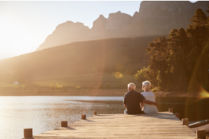 Top Tips for Helping You Budget Your Way to a Stress Free Retirement 1