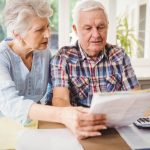 7 Steps to Prepare for Your Upcoming Retirement 3