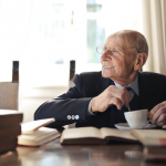 Protect What's Important: 4 Decisions You Need to Make When Creating Your Estate Plan 1