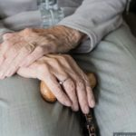 The Most Commonly Misdiagnosed Conditions In Older Adults 7