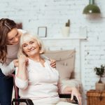 4 Ways To Keep Your Aging Loved Ones Safe 2