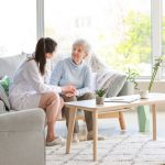 3 Ways To Look After Your Aging Loved Ones 1