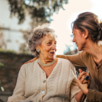 Tips for Moving Seniors From Independence at Home to an Assisted Living Community 4