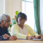 How to Start the Conversation With Your Parents About Making Their Wills