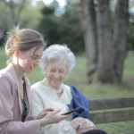Things to Look for at a Retirement Home to Ensure Your Parents Are Being Kept Safe