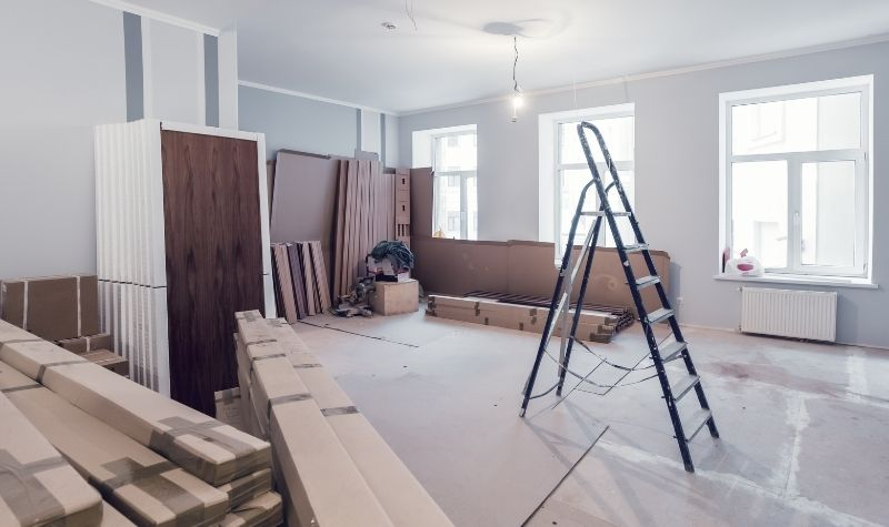 Things to Consider Before a Home Remodel