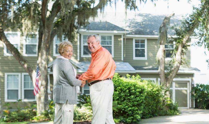 Finding Affordable Properties With Value