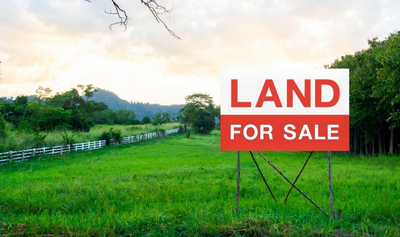 Should You Invest in Land at a Young Age?
